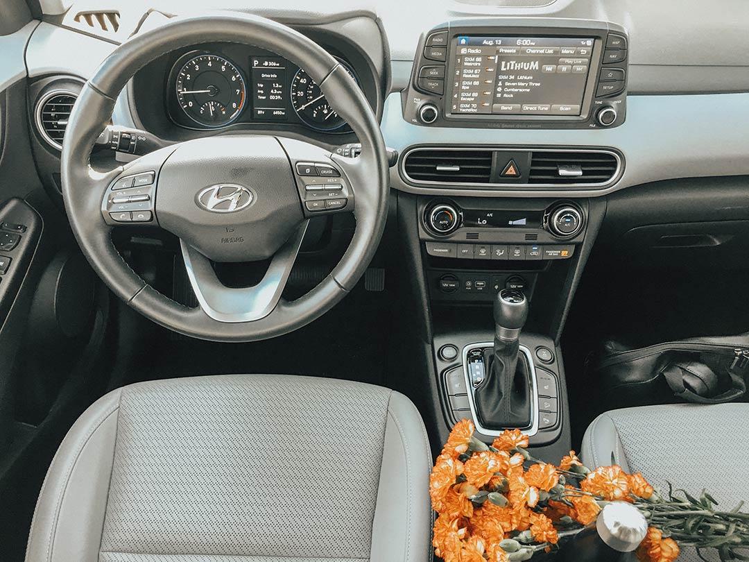 Hyundai_Kona_2018_06.jpg