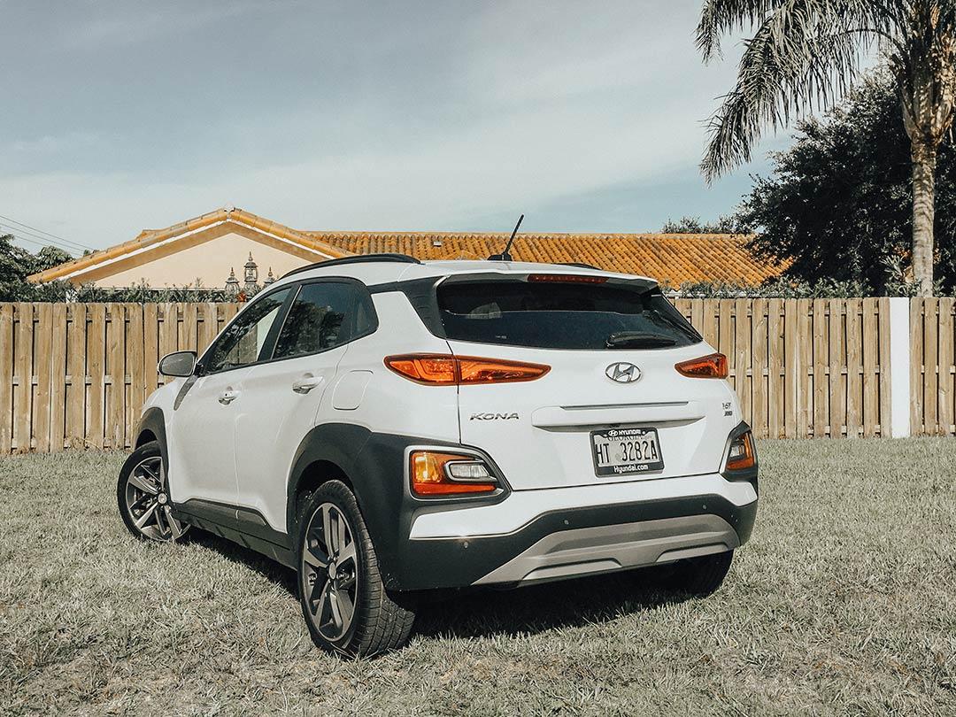 Hyundai_Kona_2018_11.jpg