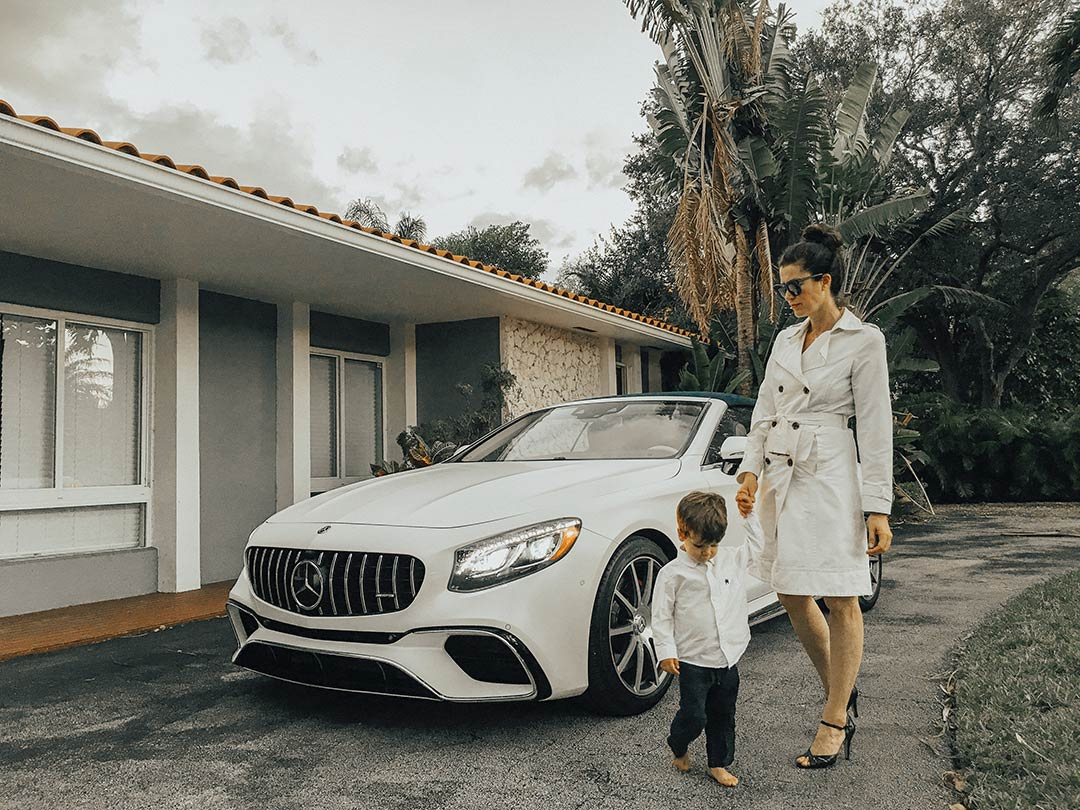 MercedesBenz_S63_AMG_2019_01.jpg