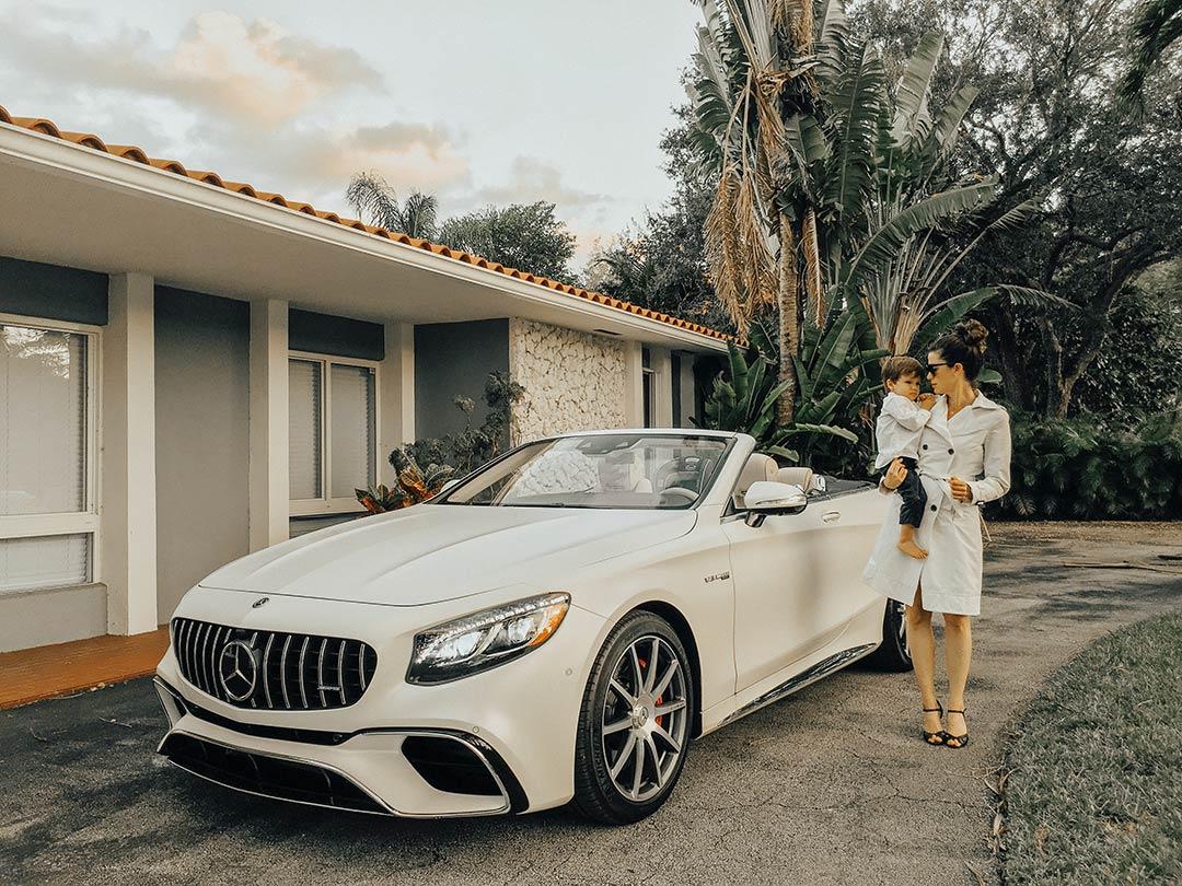 MercedesBenz_S63_AMG_2019_02.jpg