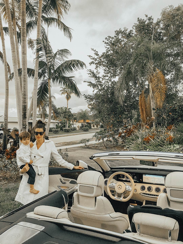 MercedesBenz_S63_AMG_2019_03.jpg