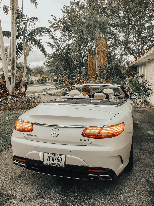 MercedesBenz_S63_AMG_2019_04.jpg