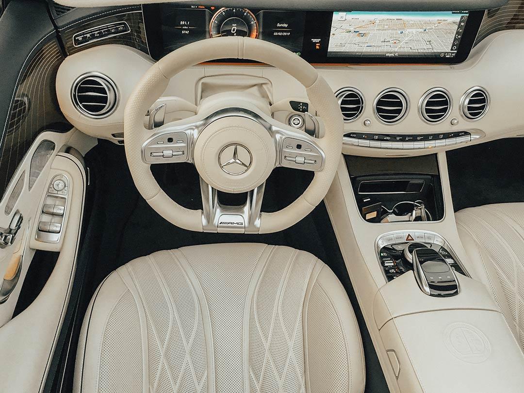 MercedesBenz_S63_AMG_2019_06.jpg