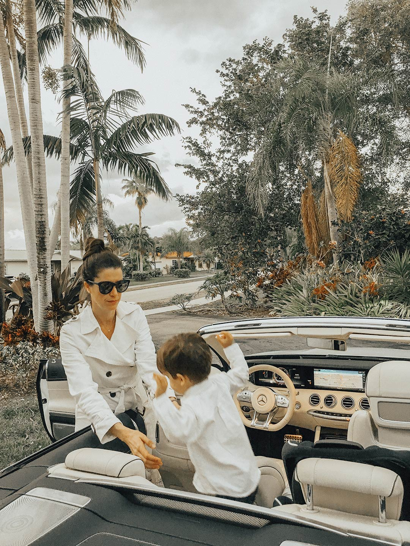 MercedesBenz_S63_AMG_2019_07.jpg