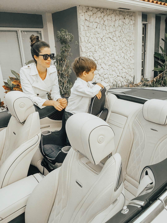MercedesBenz_S63_AMG_2019_08.jpg