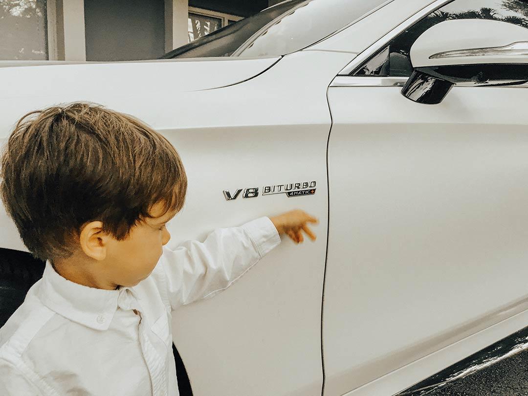 MercedesBenz_S63_AMG_2019_09.jpg