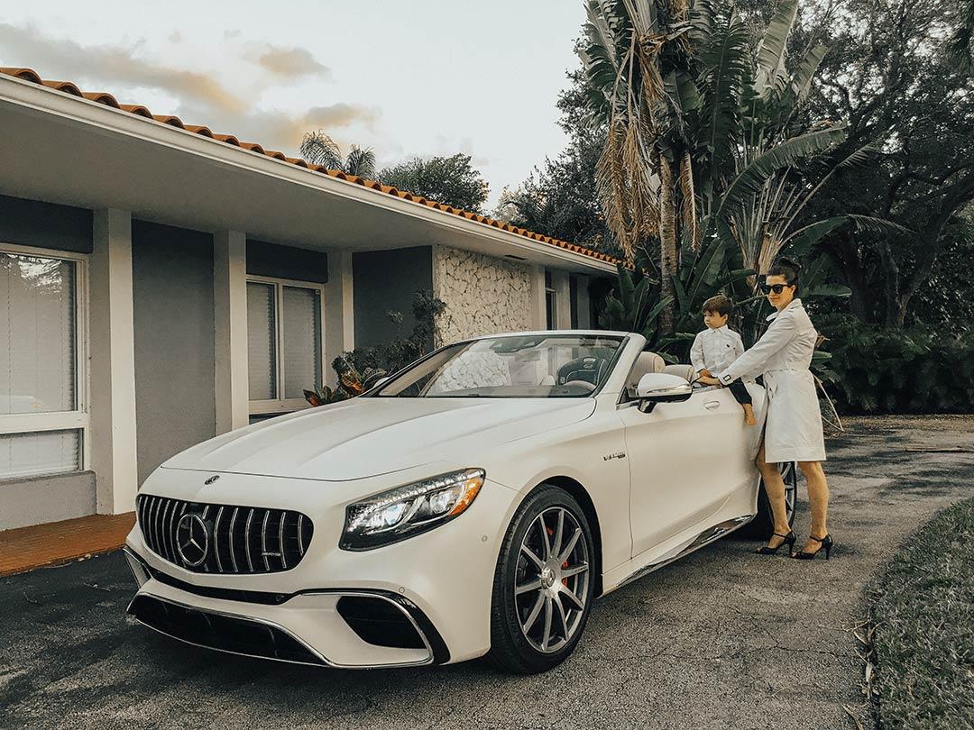MercedesBenz_S63_AMG_2019_10.jpg
