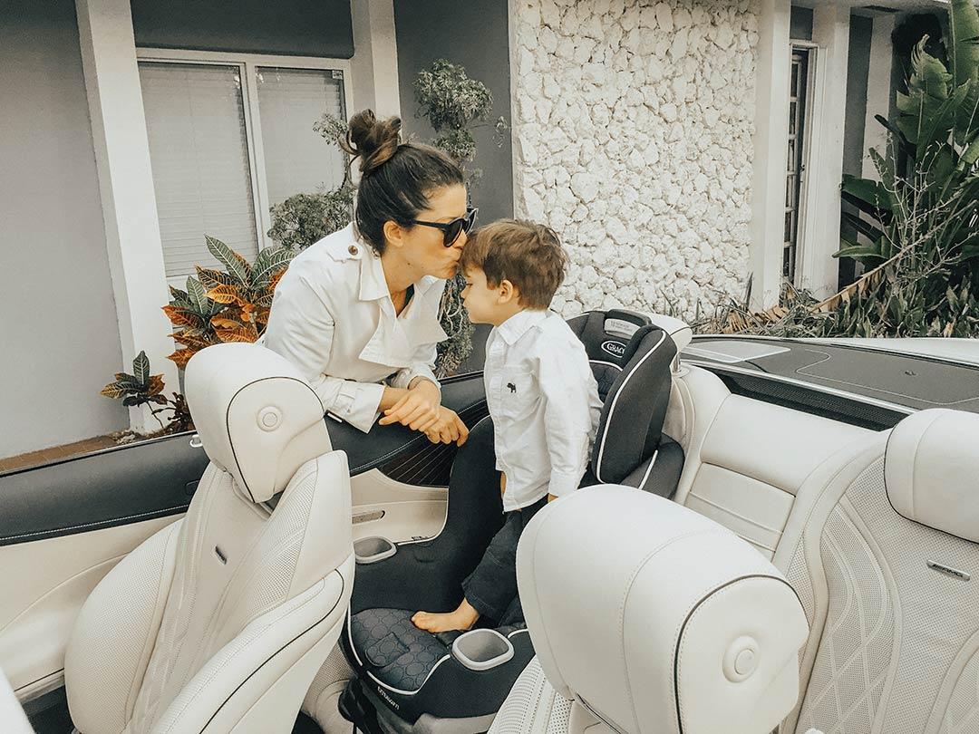 MercedesBenz_S63_AMG_2019_11.jpg