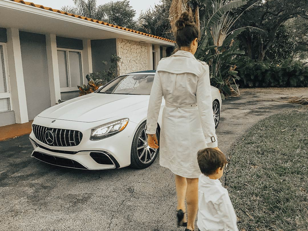 MercedesBenz_S63_AMG_2019_12.jpg