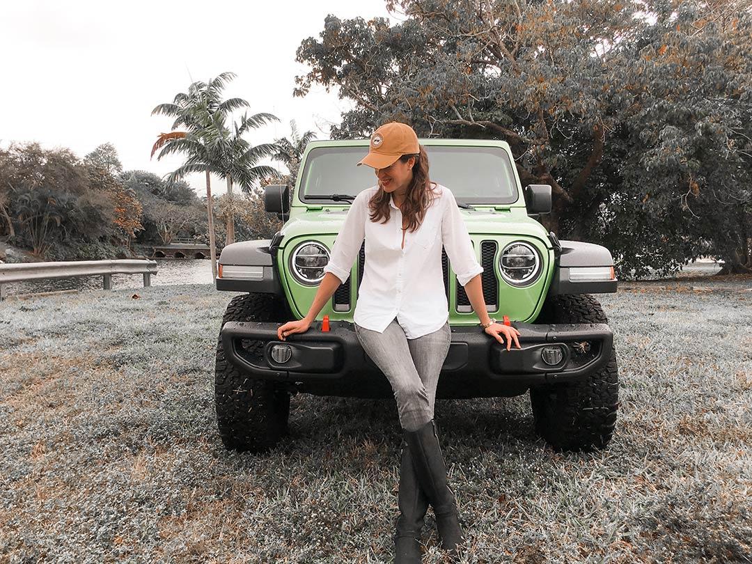 Jeep_Wrangler_Rubicon_01.jpg