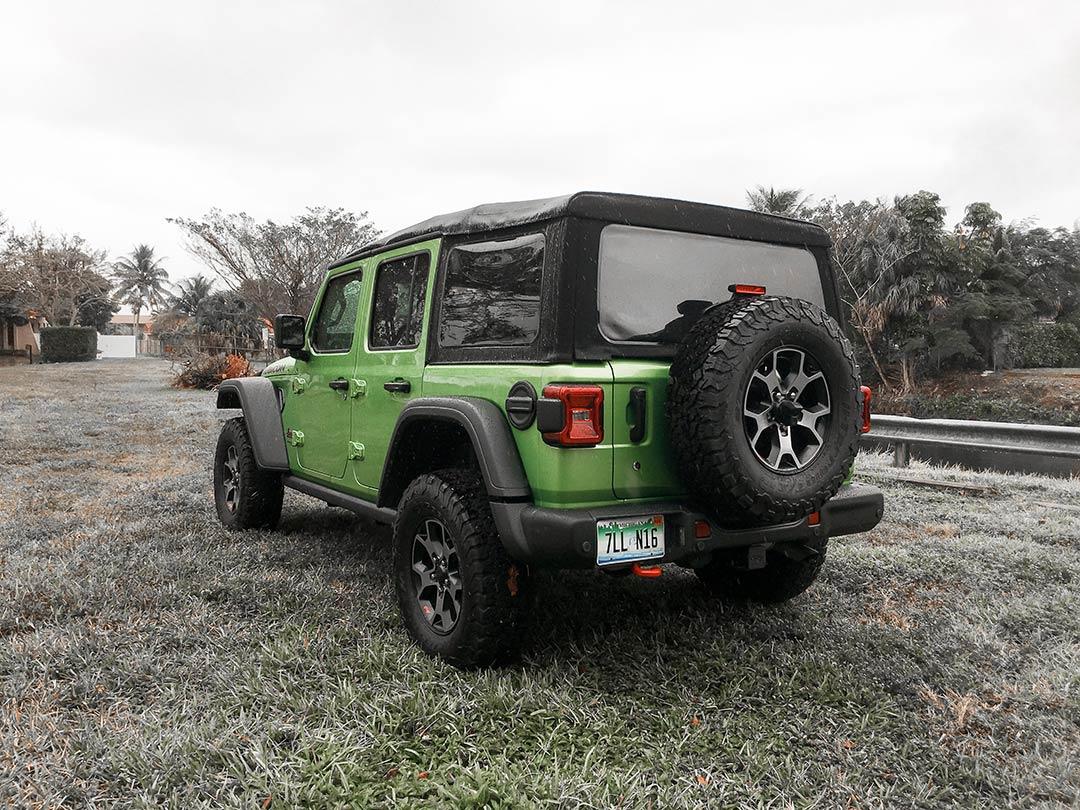 Jeep_Wrangler_Rubicon_04.jpg