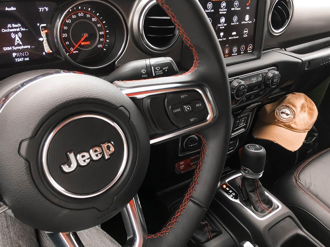 Jeep_Wrangler_Rubicon_05.jpg