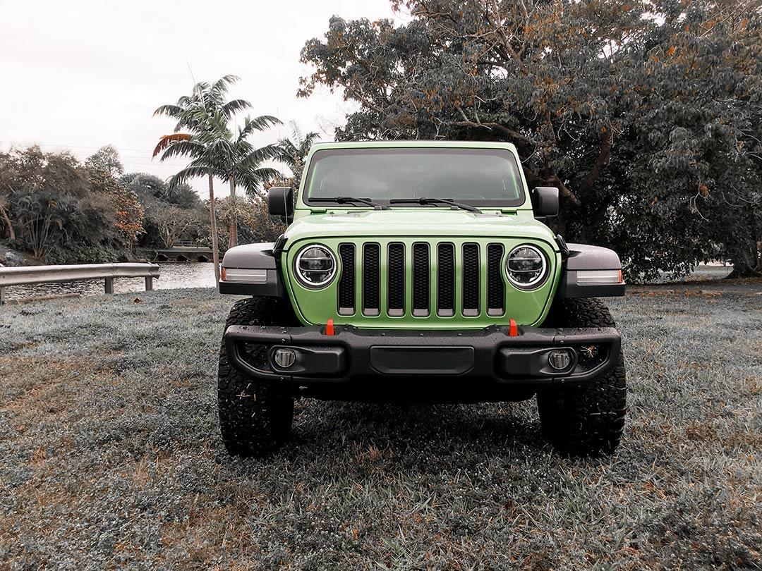 Jeep_Wrangler_Rubicon_09.jpg