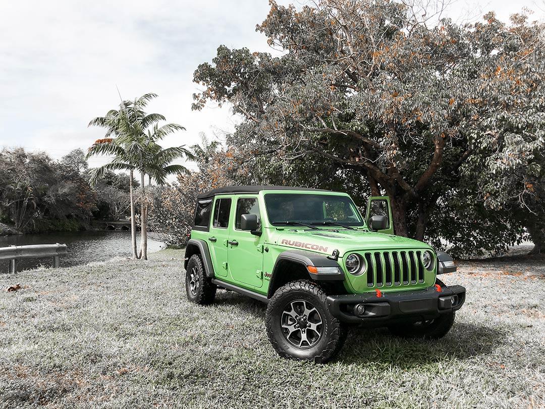 Jeep_Wrangler_Rubicon_10.jpg