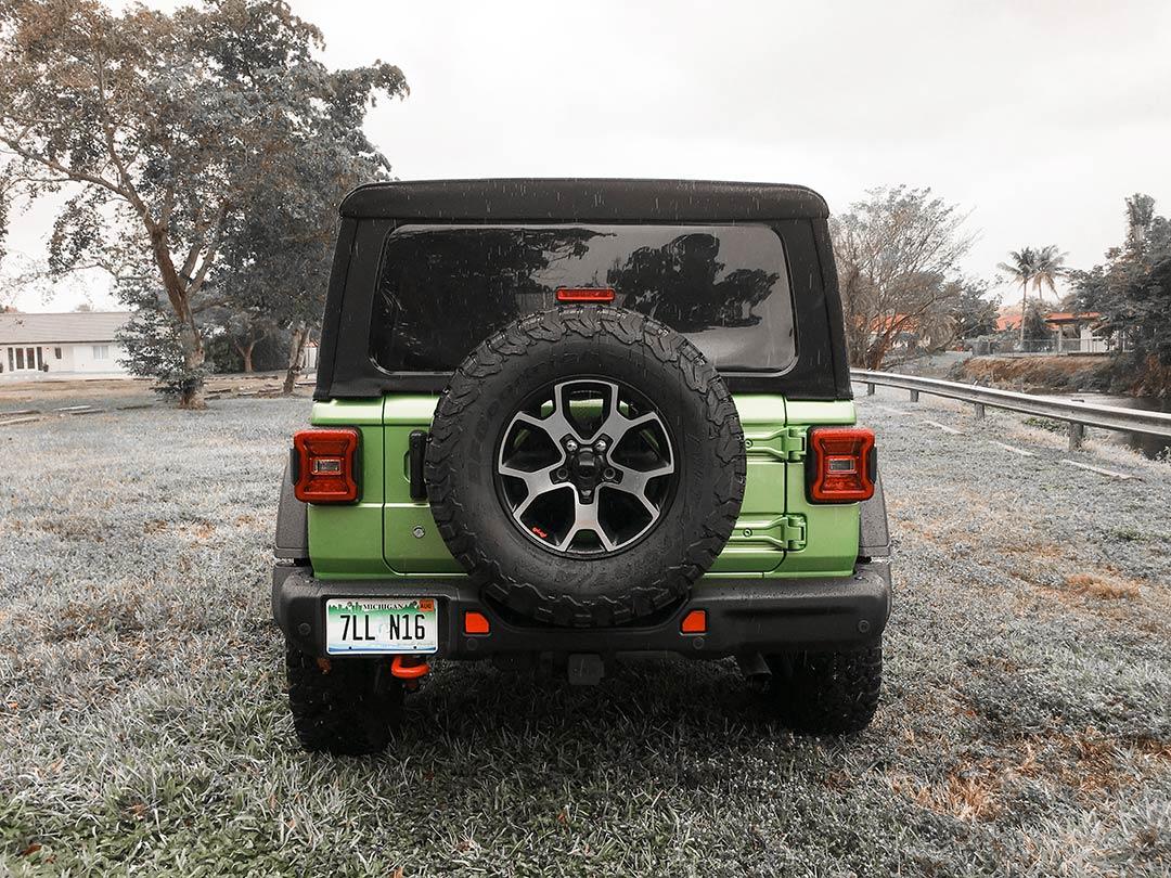 Jeep_Wrangler_Rubicon_11.jpg