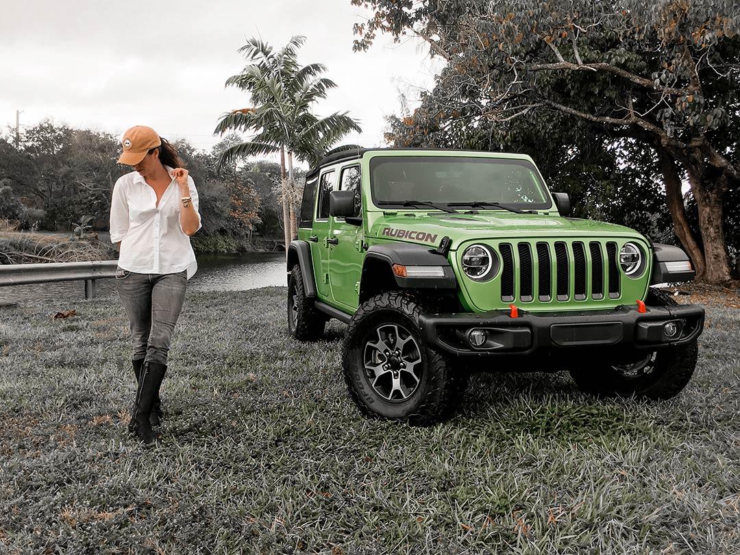 Jeep_Wrangler_Rubicon_15.jpg