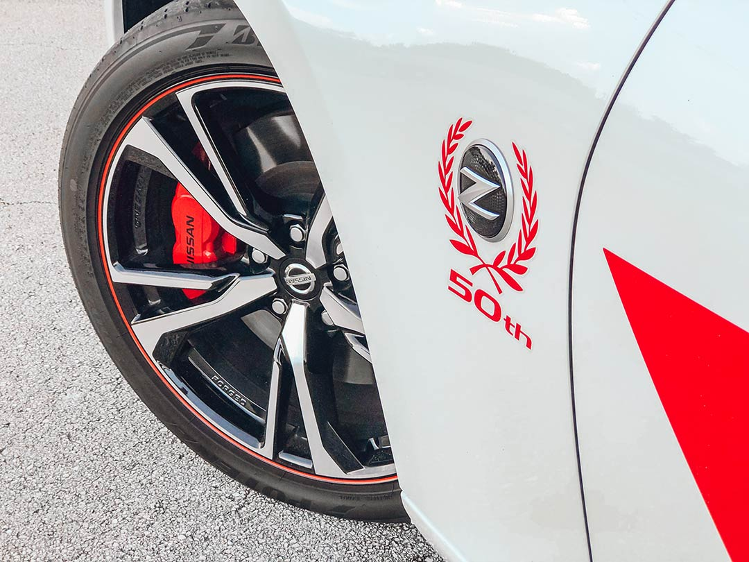 Nissan_370Z_50aniversario_2020_04.jpg