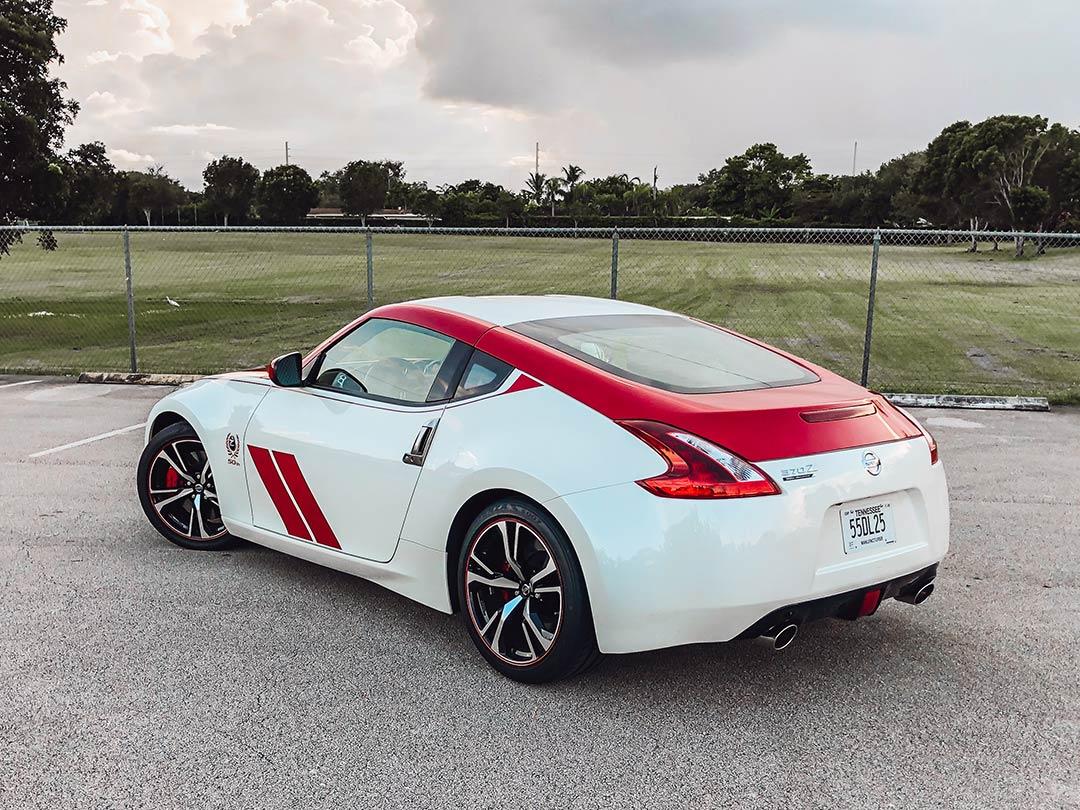 Nissan_370Z_50aniversario_2020_03.jpg