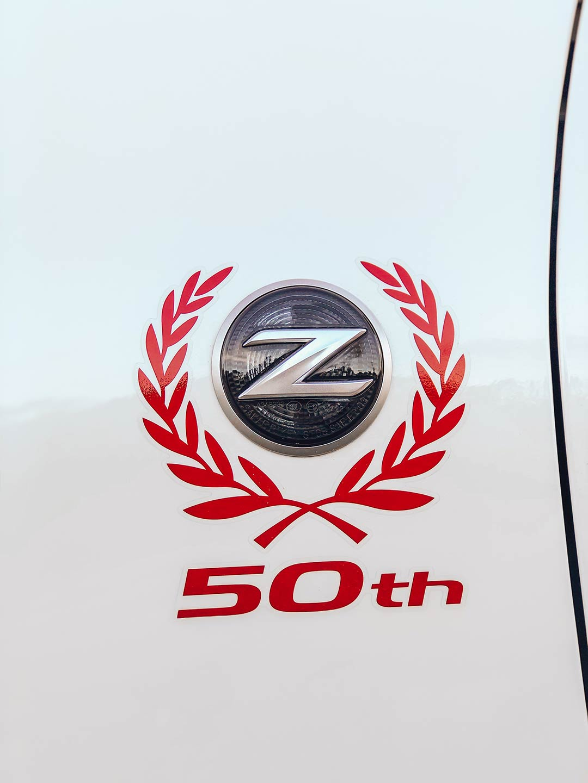 Nissan_370Z_50aniversario_2020_08.jpg