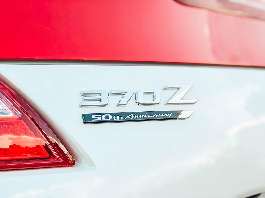 Nissan_370Z_50aniversario_2020_09.jpg