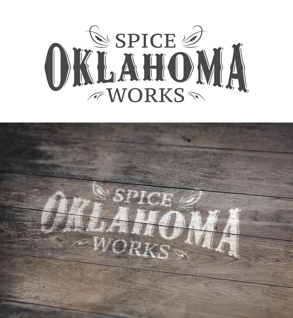 Oklahoma Spice Works