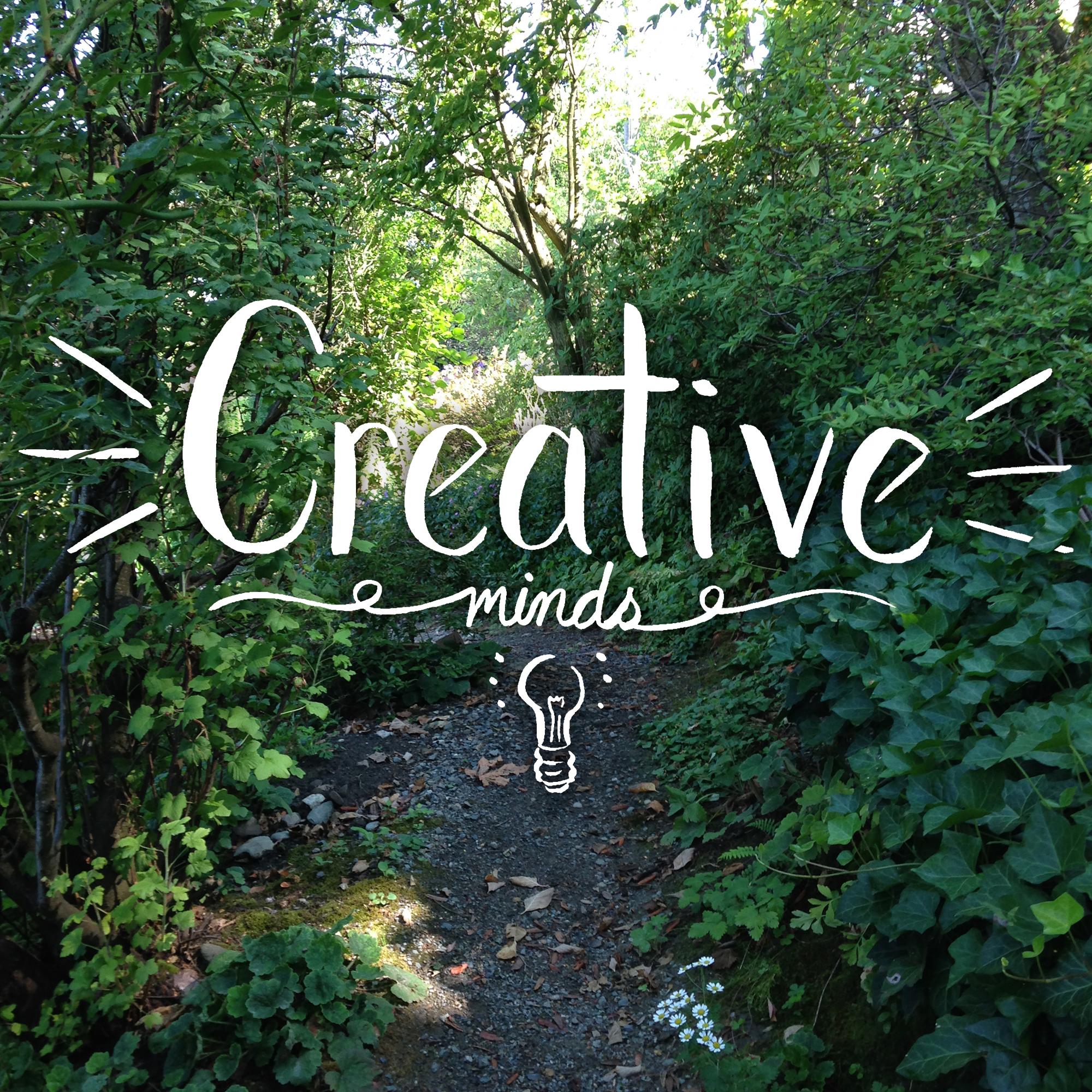 creative_minds2.jpg