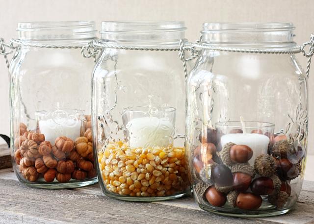 Fabulous-DIY-Fall-Decor-with-Hanging-Mason-Jars.jpg