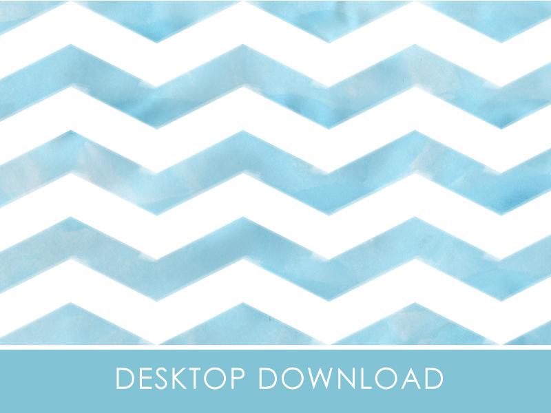 chevron_download.jpg
