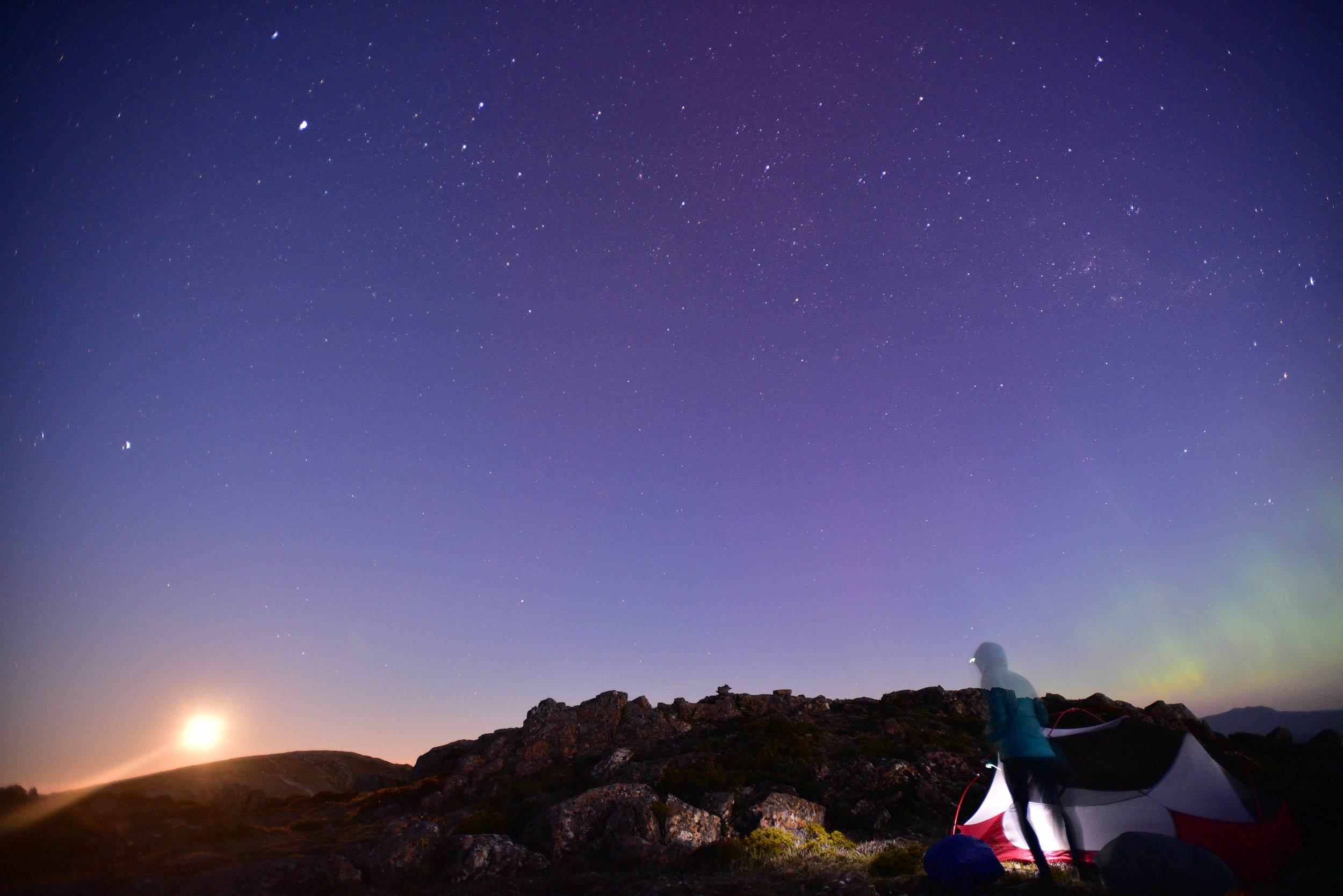 mt_anne_circuit_mt_eliza_southern_lights_aurora.jpg