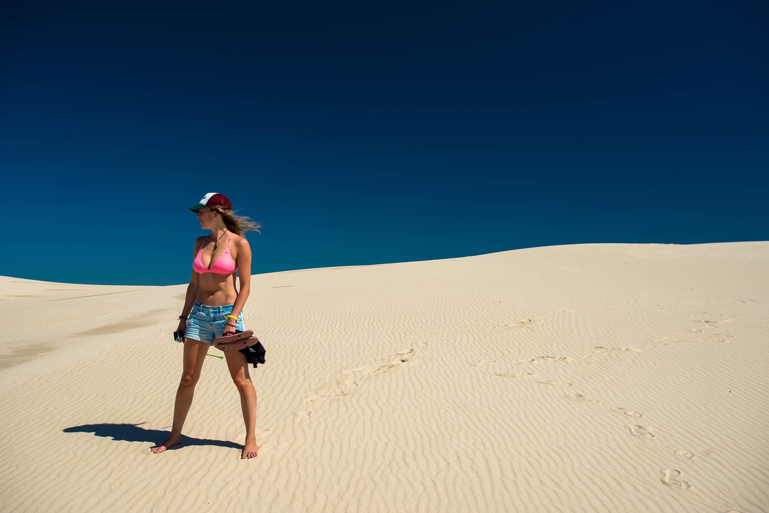 fraser_island_sand_dunes_candice.jpg