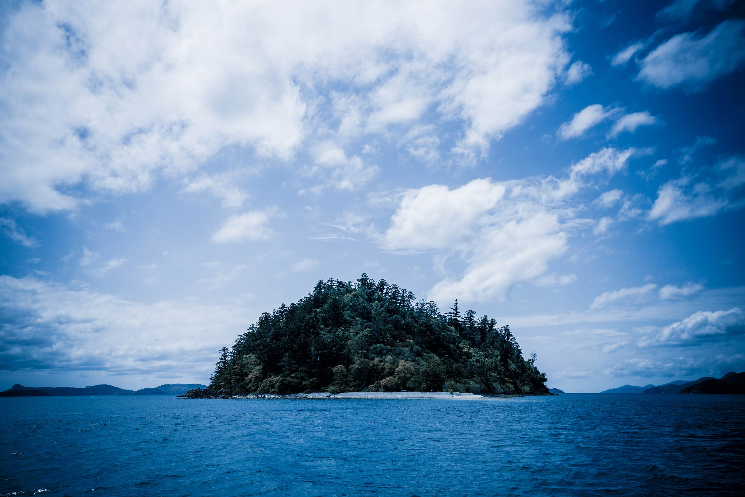 whitsunday_water_taxi.jpg