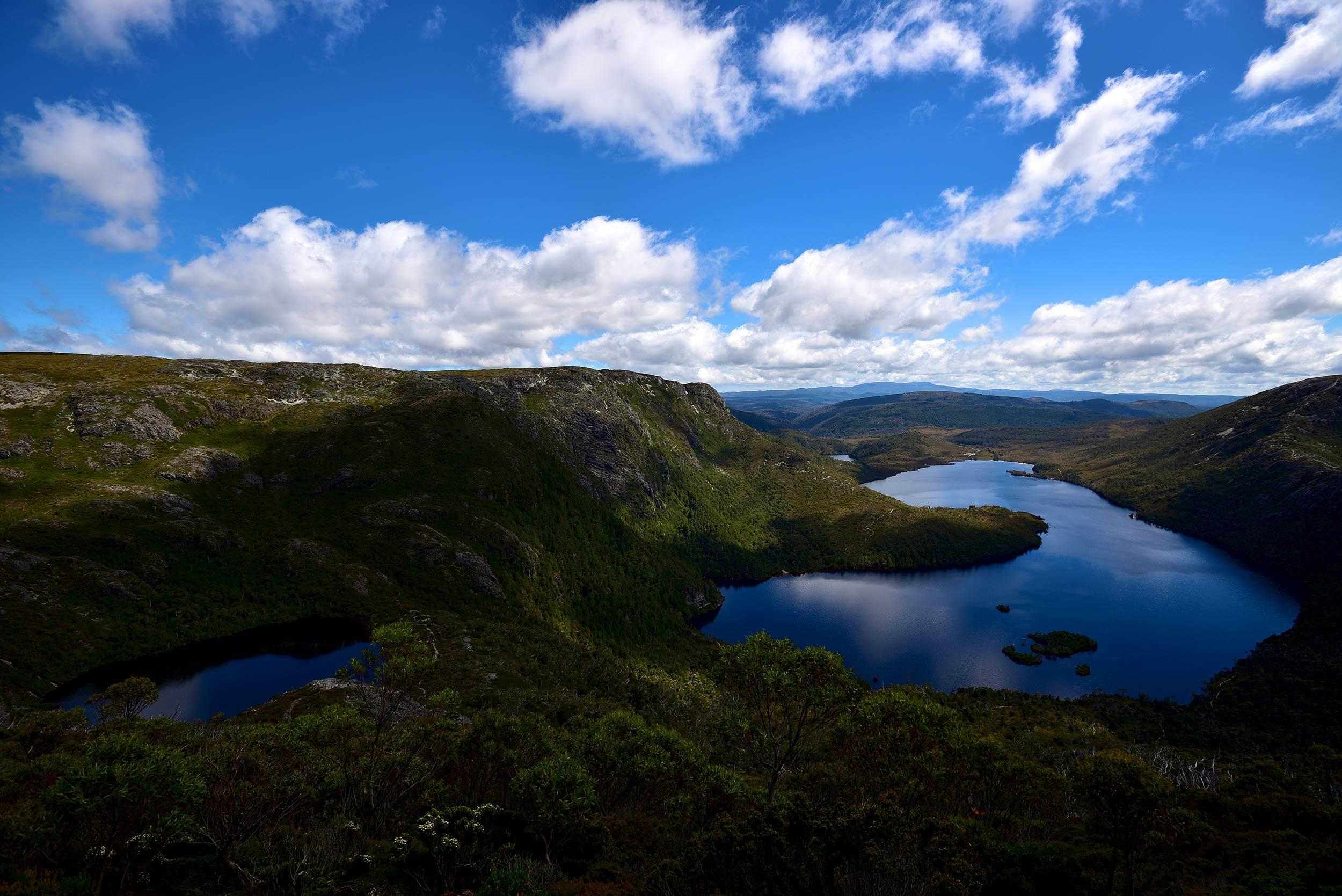 cradle_mountain_tasmania.jpg