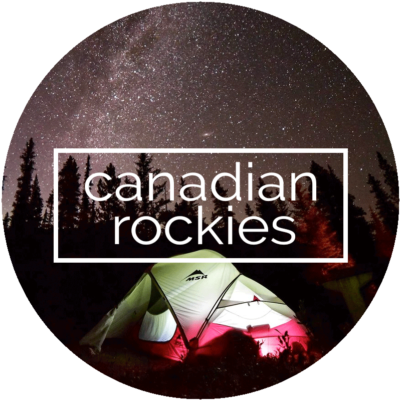 Beoldlater_Adventure_Button_Canadian_rockies.png