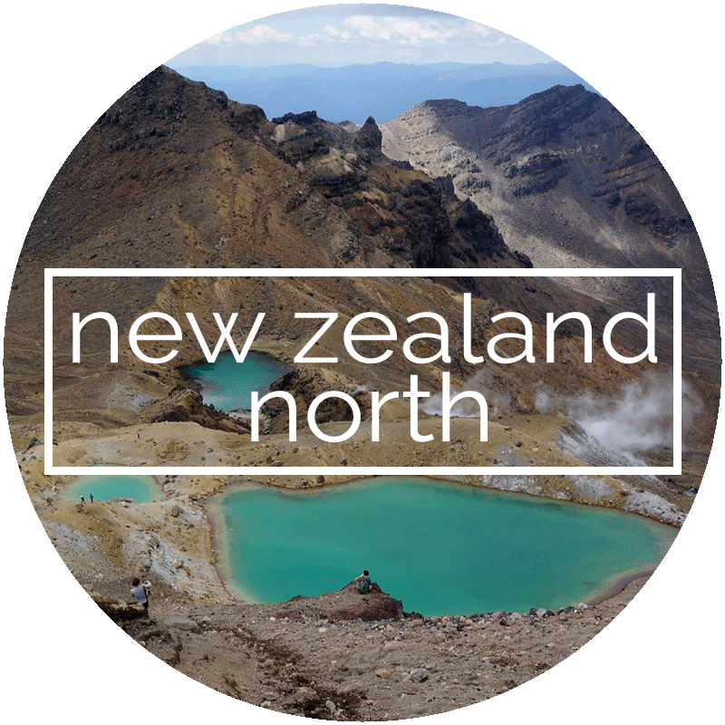 Beoldlater_Adventure_Button_NZNorth.png