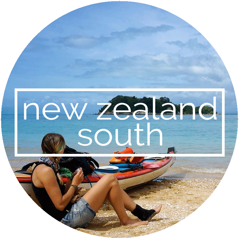 Beoldlater_Adventure_Button_NZSouth.png