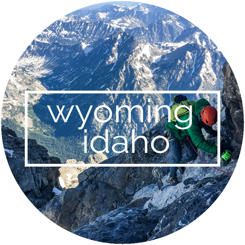 Beoldlater_Adventure_Button_Wyoming.png