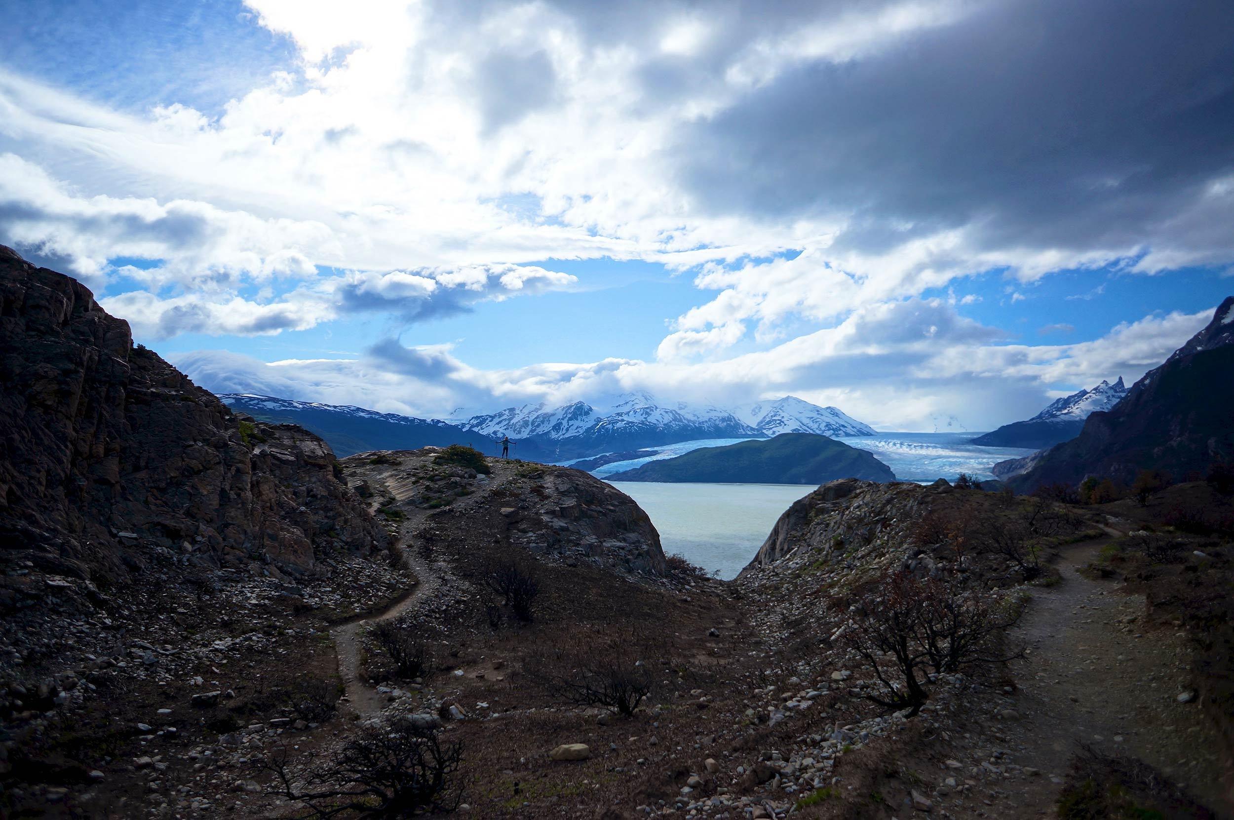 torres_del_paine_w_trek_candice_on_trail_glaciers.jpg