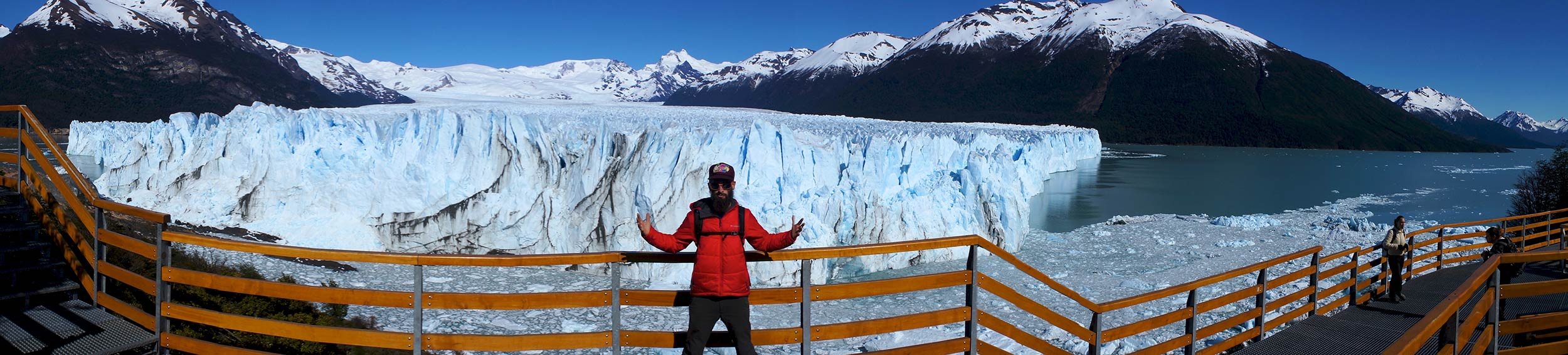 perito_moreno_glacier_viewpoint_boardwalk_jordan.jpg