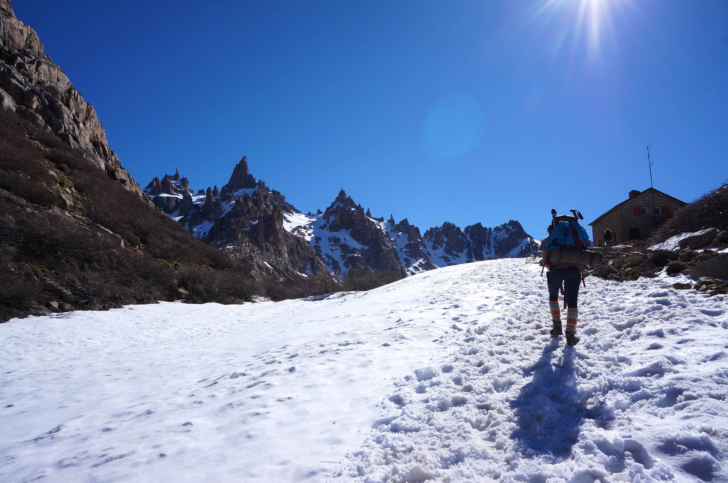 refugio_frey_candice_hike_snow.jpg