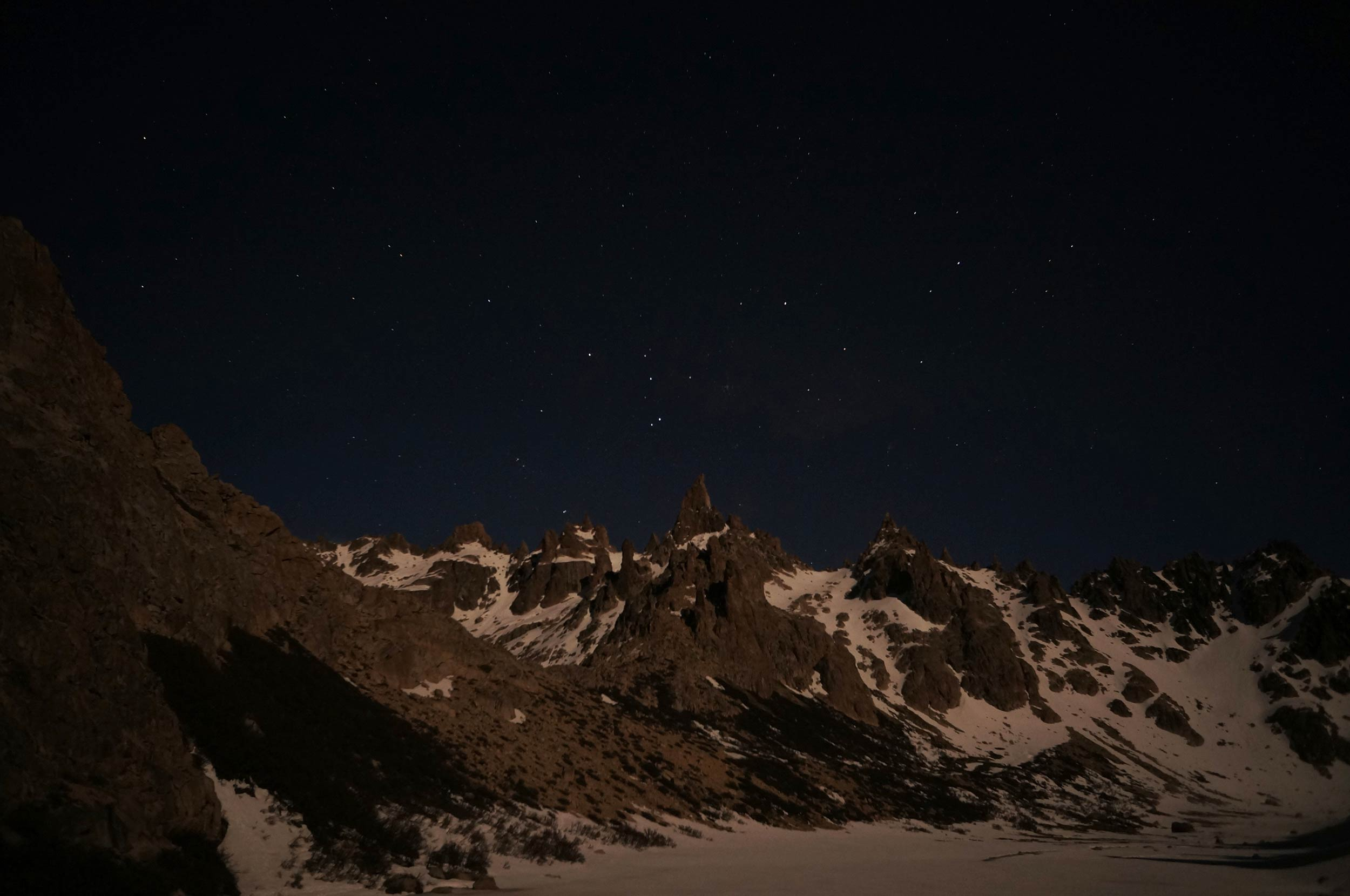 refugio_frey_night_stars.jpg