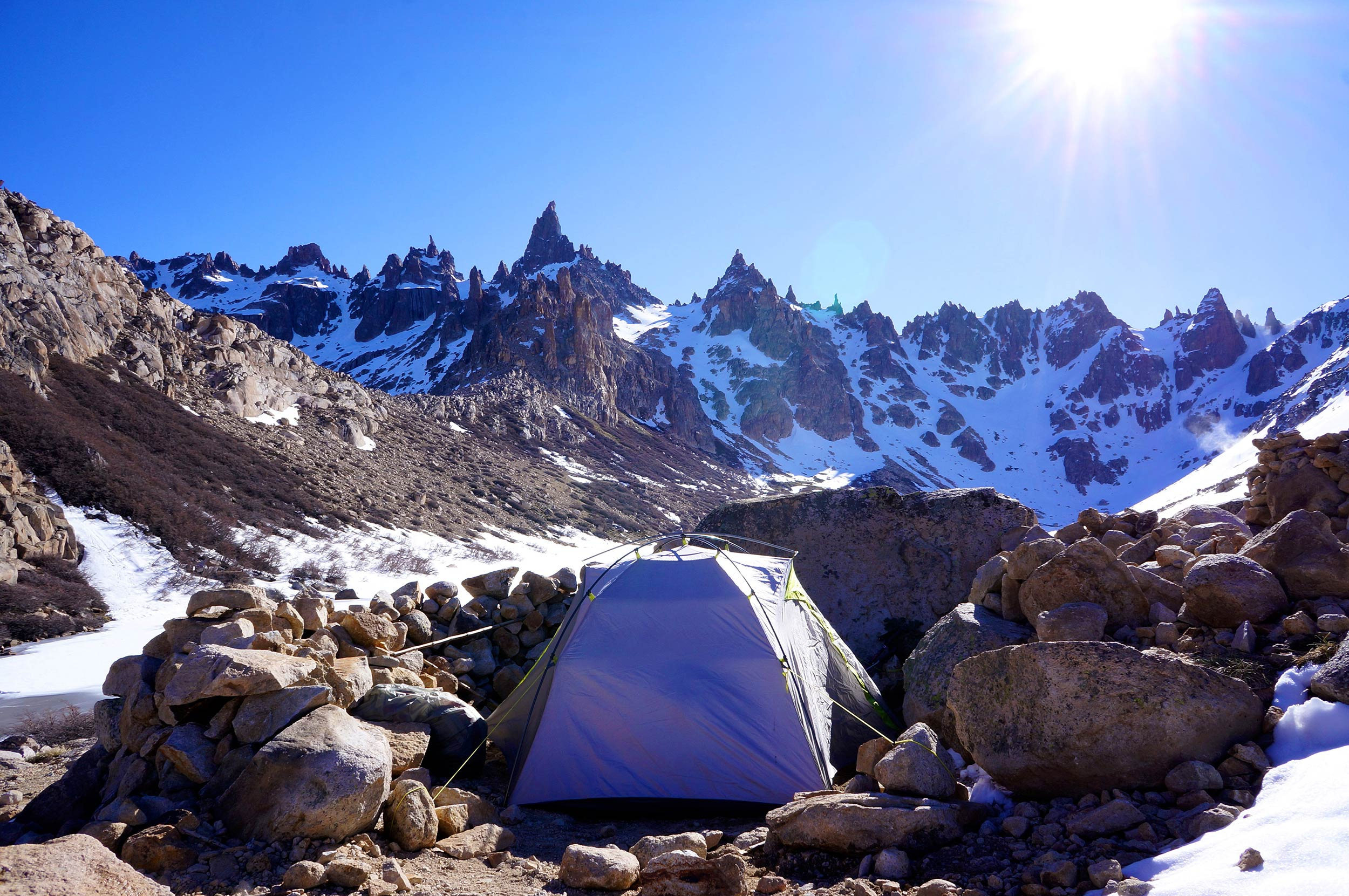 refugio_frey_tent_mountains.jpg