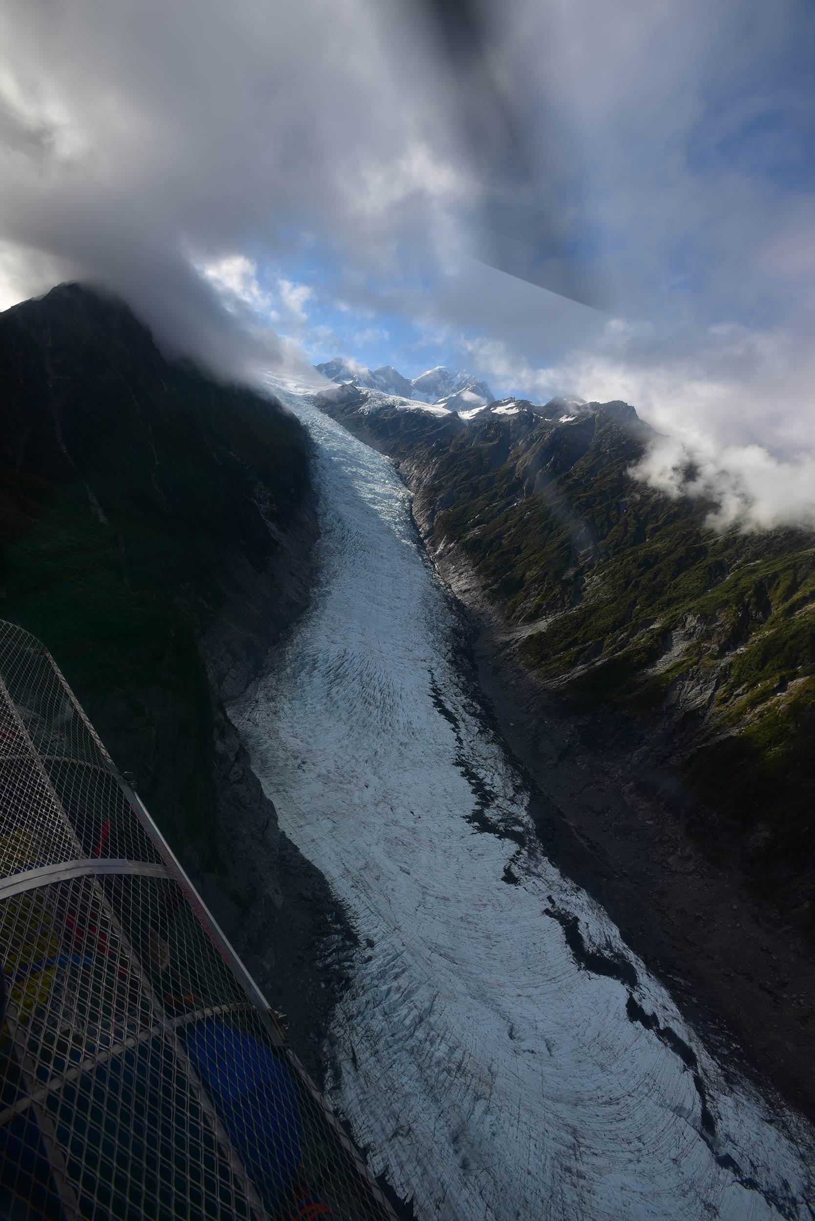 franz_josef_glacier_helicopter_flight_out.jpg