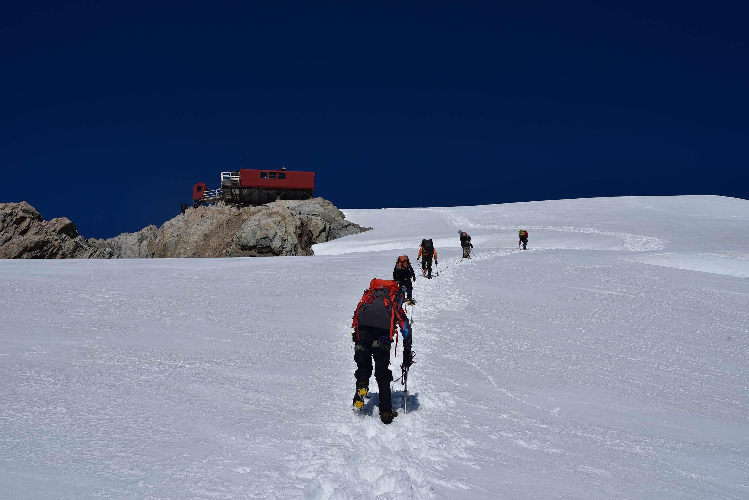 franz_josef_mountaineering_course_wanaka_guides.jpg