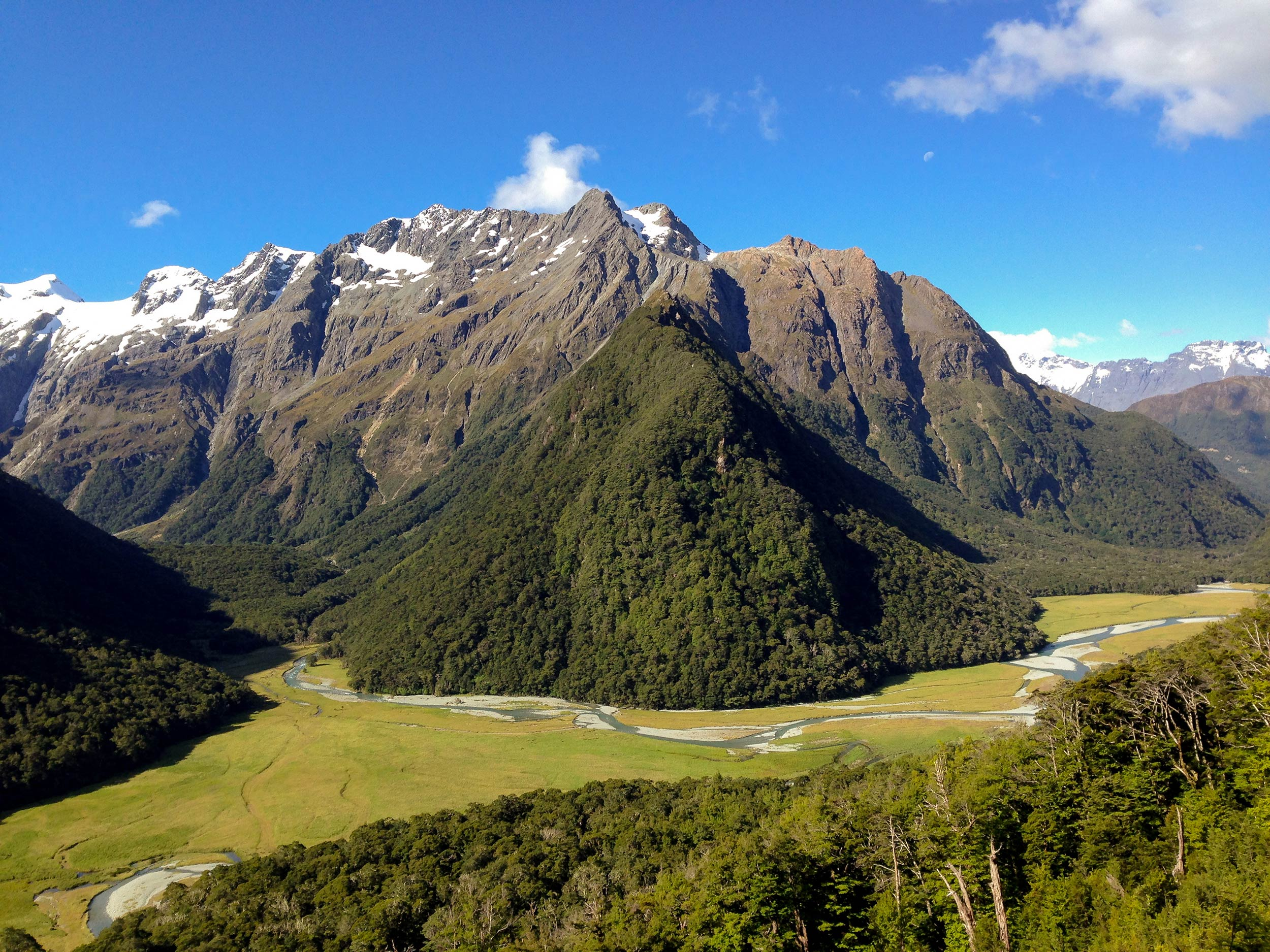 routeburn_track_looking_down_on_valley_final_campground.jpg