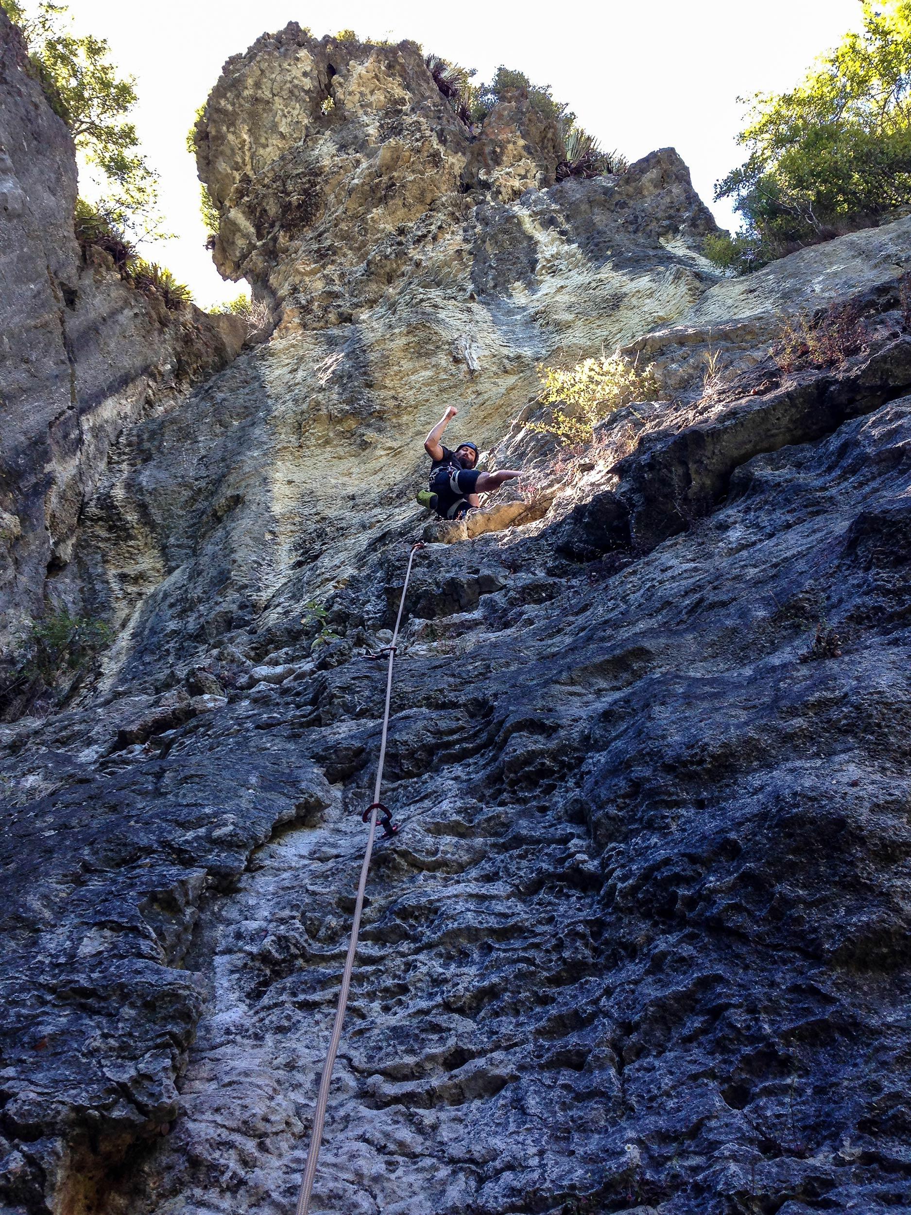 takaka_paynes_ford_rock_climbing_hang_dog_camp.jpg