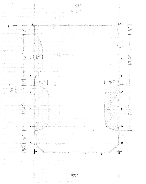 van_floor_dimensions.jpg
