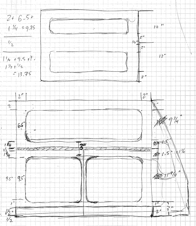 cabinet_sketch.jpg