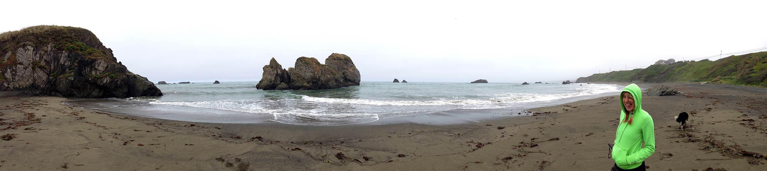 northern_california_blue_lagoon_glass_beach.jpg