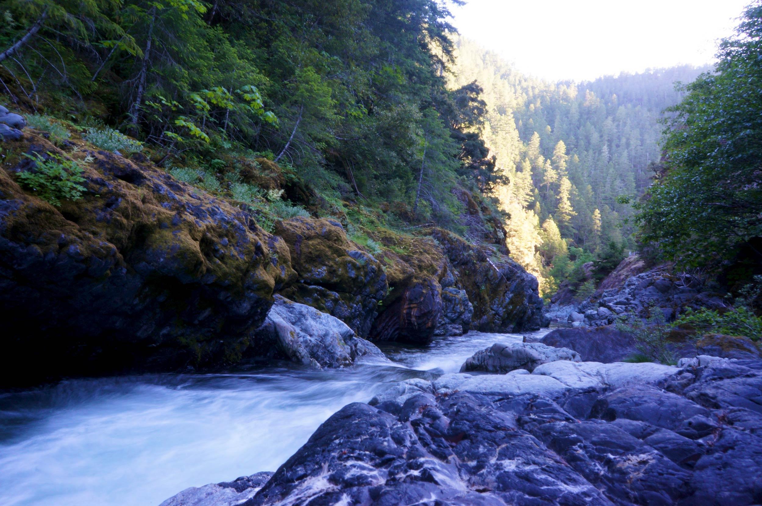 oregon_river2.jpg
