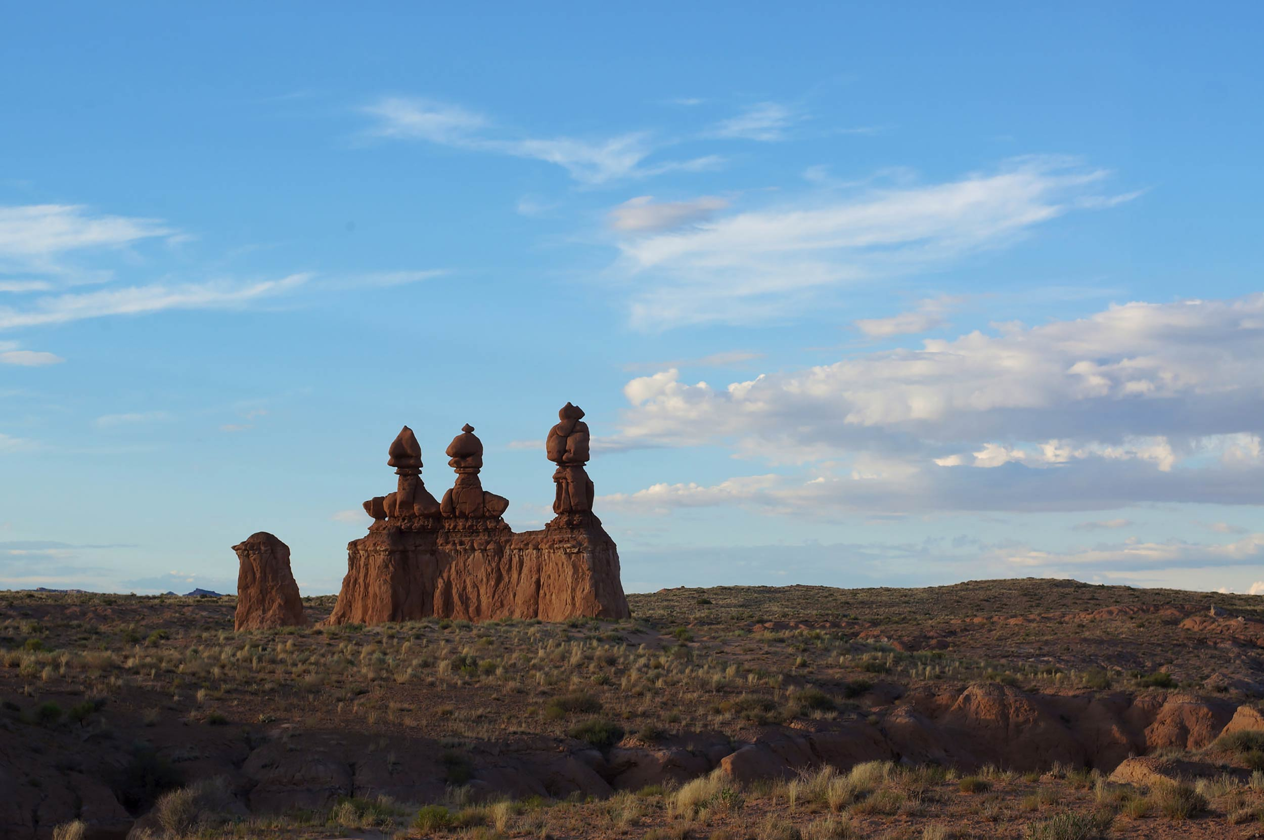 arches_np_driving2.jpg